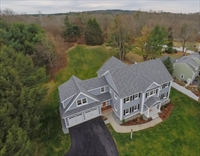 homes for sale in Wayland ma