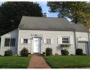 OPEN HOUSE at 85 Canterbury Rd in waltham