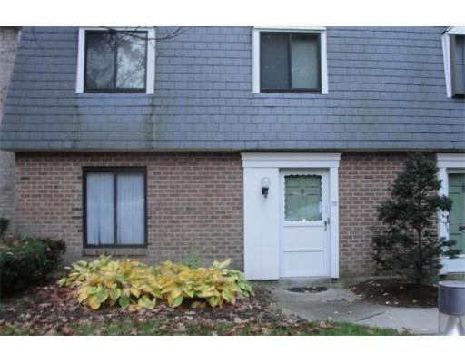 Rental Homes for Rent, ListingId:30464837, location: 95 Commons Drive Shrewsbury 01545