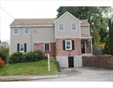 OPEN HOUSE at 91 Mokema Ave in waltham