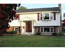 OPEN HOUSE at 146 Harrington Rd in waltham