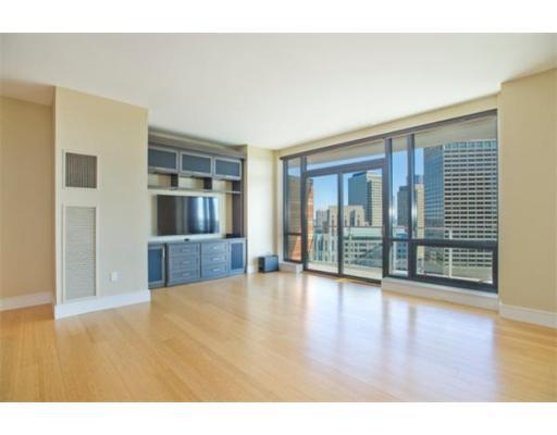 $2,399,000 - 2Br/2Ba -  for Sale in Boston