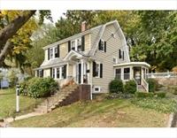 homes for sale in Hingham massachusetts