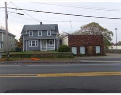 835 Washington Street Weymouth MA 02189