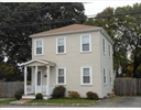 OPEN HOUSE at 12 Cedar St in waltham