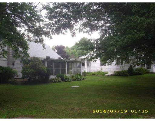 Rental Homes for Rent, ListingId:30480581, location: 1194 main st Ashby 01431