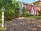 Plymouth Massachusetts real estate photo