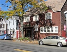 Rockport ma commercial real estate