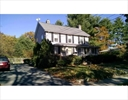 OPEN HOUSE at 27 Staniford St. in newton
