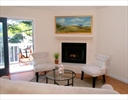 OPEN HOUSE at 805 Tuckers Ln in hingham