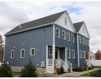 condominiums for sale in Watertown ma