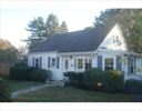 OPEN HOUSE at 17 Anthony Rd in peabody