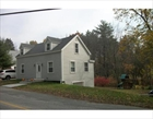 home for sale Hudson MA photo