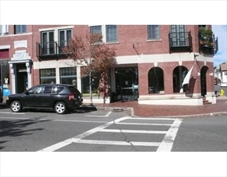 Gloucester MA commercial real estate