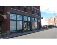 commercial real estate Gloucester ma