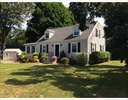 OPEN HOUSE at 74 Lovering Ave in framingham