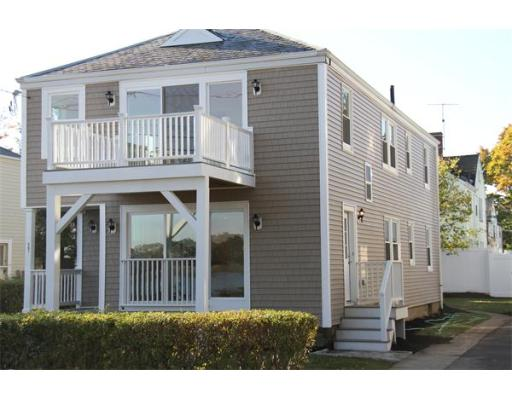 49-51 Avalon Ave, Quincy, MA 02169