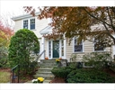 OPEN HOUSE at 24 Fredana Rd in newton