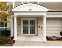 OPEN HOUSE at 132 Clocktower Dr in waltham