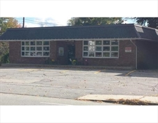 Leicester ma commercial real estate