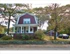 Framingham MA real estate photo