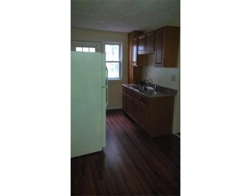 Rental Homes for Rent, ListingId:30496428, location: 21 Davis St Fitchburg 01420