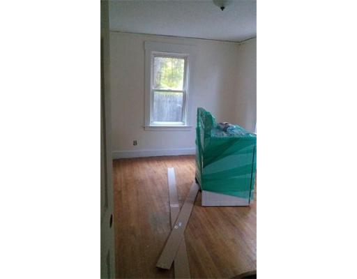 Rental Homes for Rent, ListingId:30496429, location: 21 Davis St Fitchburg 01420