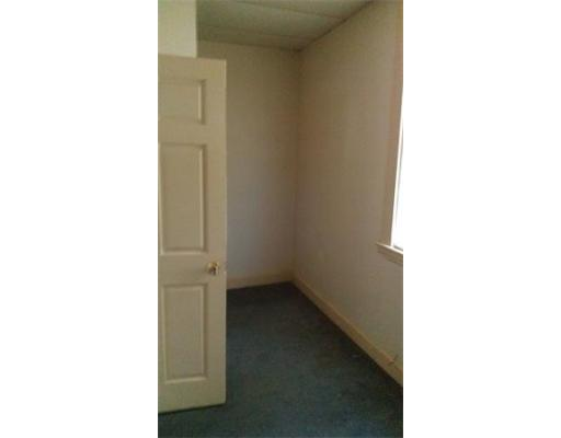 Rental Homes for Rent, ListingId:30496430, location: 168 Lunenburg St Fitchburg 01420