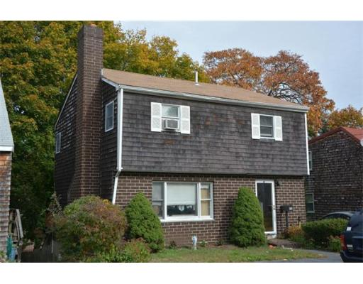 52  Fair Oaks Ave,  Lynn, MA