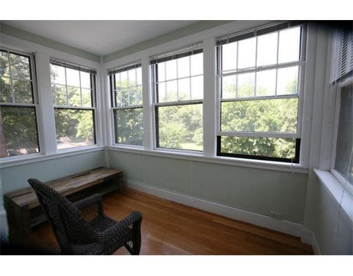 Additional photo for property listing at 127 Freeman Street 127 Freeman Street Brookline, Massachusetts 02446 Vereinigte Staaten