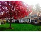 Rockland Massachusetts real estate