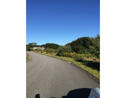 Land for Sale at 28 Medalist Drive 28 Medalist Drive Rehoboth, Massachusetts 02769 United States