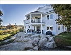 Gloucester MA condo for sale photo