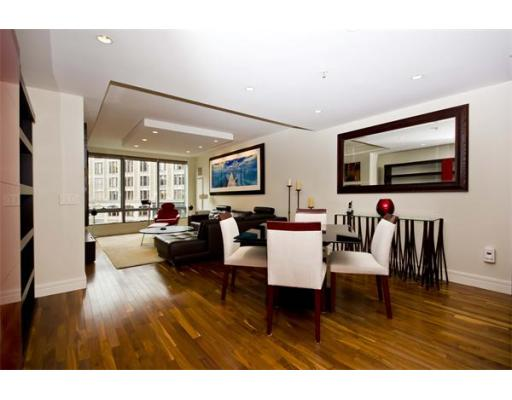 $1,325,000 - 2Br/3Ba -  for Sale in Boston