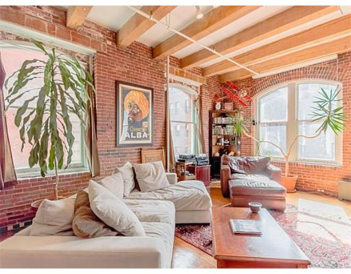 $729,000 - Br/1Ba -  for Sale in Boston