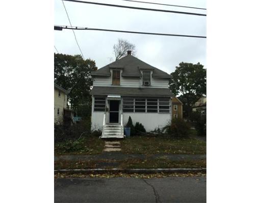 224  Farrington,  Quincy, MA