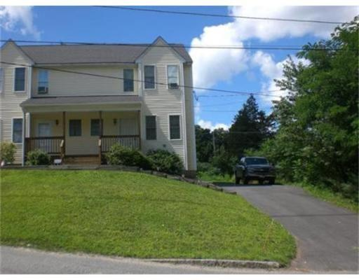Rental Homes for Rent, ListingId:30520616, location: 2 Wigwam Hill Dr. Worcester 01605