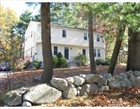 Millis MA condominium for sale photo