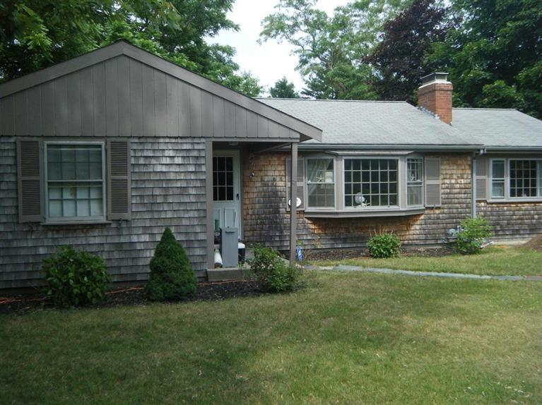 22  Antlers Rd,  Yarmouth, MA