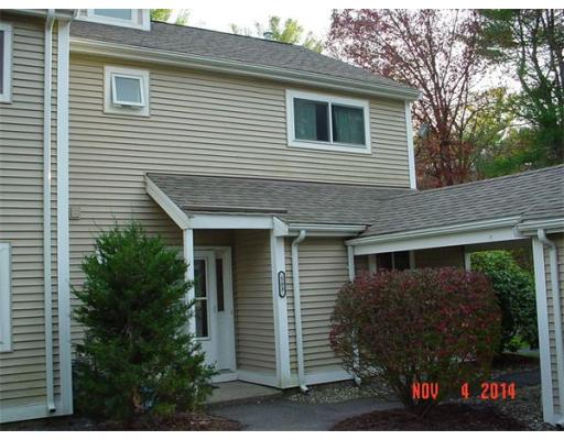 503  Dongary Rd.,  Easton, MA