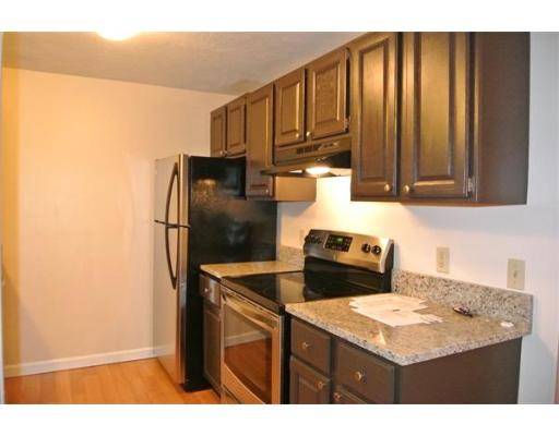 Rental Homes for Rent, ListingId:30534926, location: 40 Sycamore Drive Leominster 01453