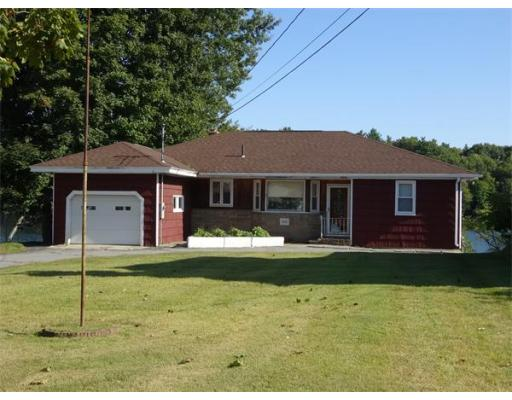 Rental Homes for Rent, ListingId:30534940, location: 516-A Lowell St Methuen 01844