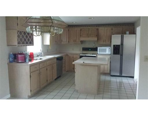Rental Homes for Rent, ListingId:30534938, location: 1 Narragansett Ave Worcester 01607