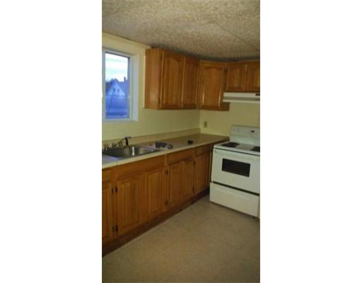 Rental Homes for Rent, ListingId:30534920, location: 21 Boutelle St Fitchburg 01420