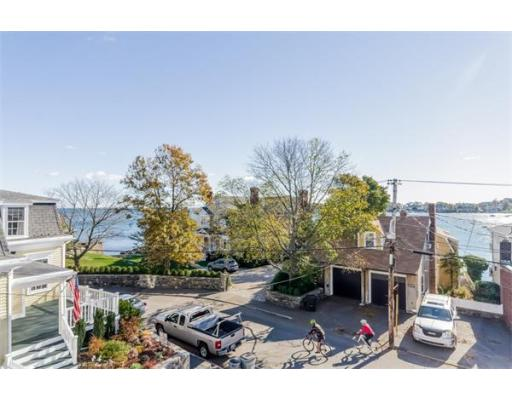 128 Front Street, Marblehead, MA 01945