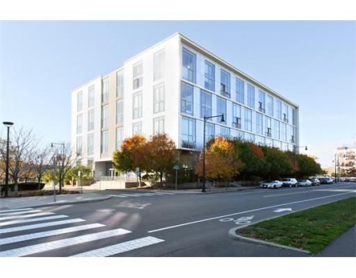 $639,900 - 1Br/2Ba -  for Sale in Cambridge