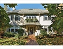 OPEN HOUSE at 88 Farlow Rd in newton