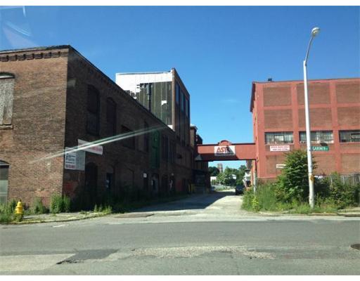 Real Estate for Sale, ListingId: 30549675, Worcester,MA01610