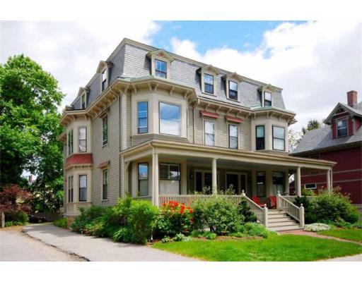 $845,000 - 2Br/2Ba -  for Sale in Boston