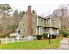 Ashland MA condominium for sale photo